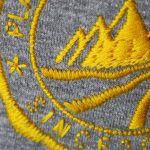 embroidery_pattern03