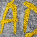 embroidery_pattern04